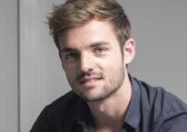 Bastien Paquereau