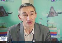 «L'agroalimentaire doit continuer à innover sans complexe»