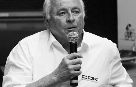 Philippe Facque