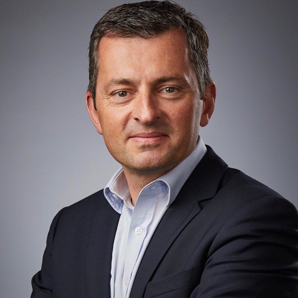 Paul-Henri Dubreuil