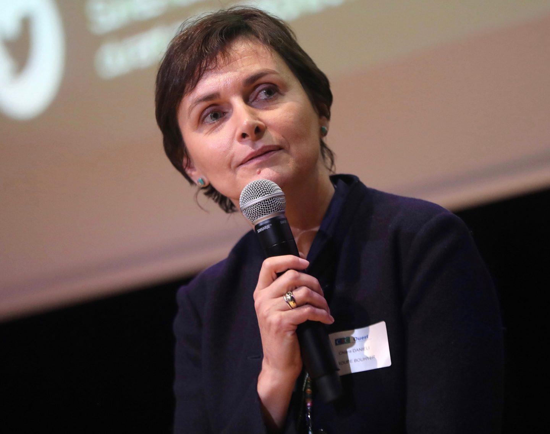 Chiara Danieli